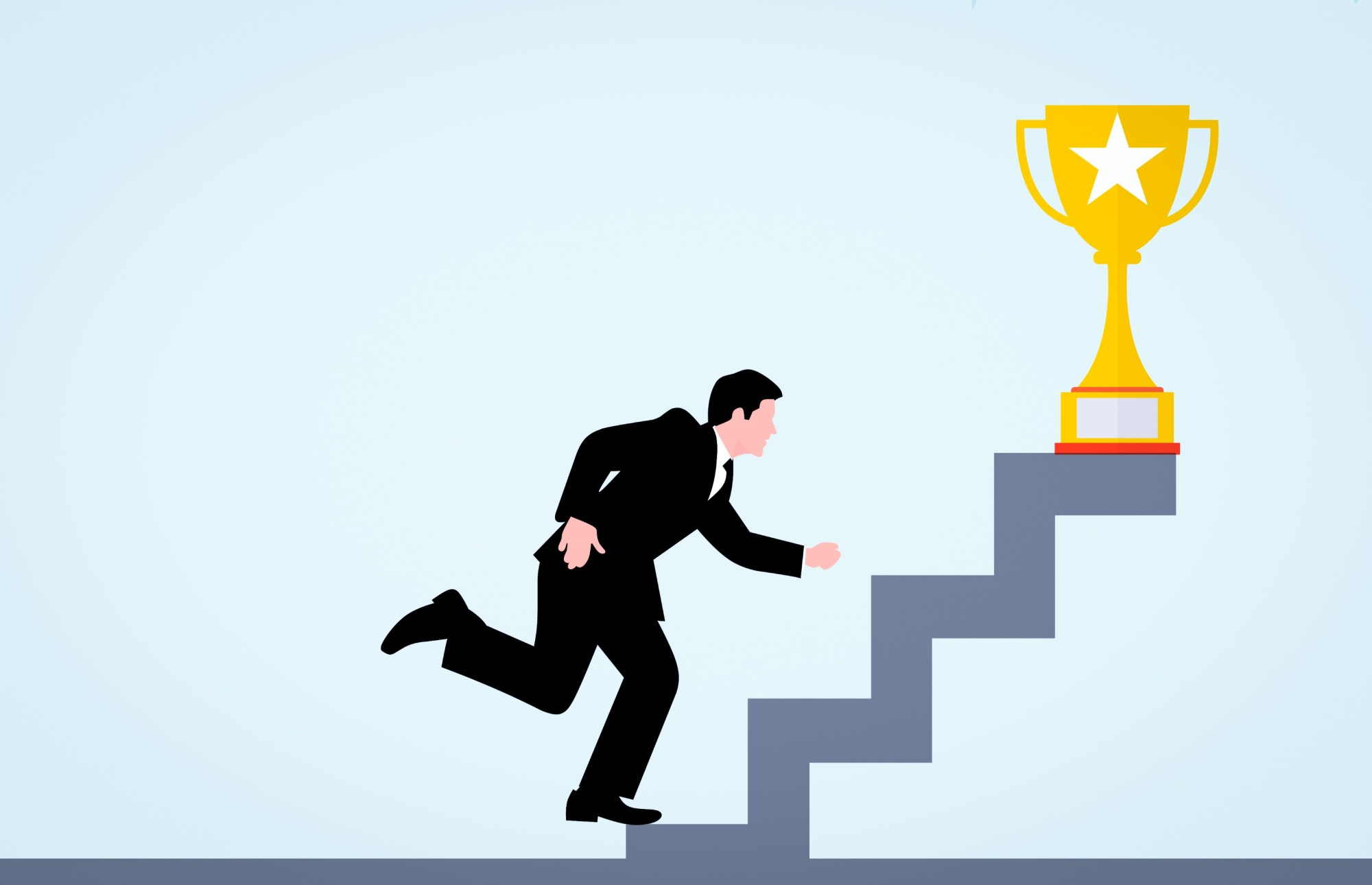 9 Key Benefits of Corporate Awards and Employee Recognition