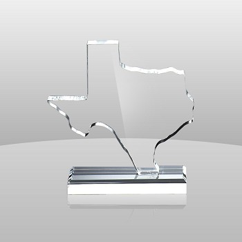 Texas Series  - 3 Sizes